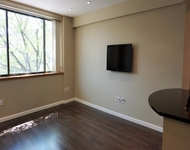 1 Bedroom, East Cambridge Rental in Boston, MA for $2,195 - Photo 1