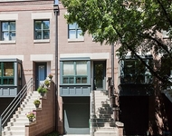 2 Bedrooms, Lincoln Park Rental in Chicago, IL for $4,000 - Photo 1