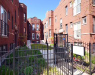 3 Bedrooms, Logan Square Rental in Chicago, IL for $2,100 - Photo 1