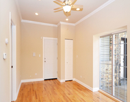 3 Bedrooms, Logan Square Rental in Chicago, IL for $2,100 - Photo 2