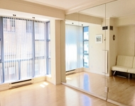 1 Bedroom, Chinatown - Leather District Rental in Boston, MA for $3,150 - Photo 2