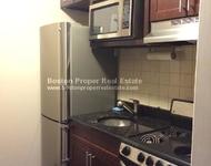 1 Bedroom, Back Bay East Rental in Boston, MA for $2,750 - Photo 1