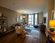 Studio, D Street - West Broadway Rental in Boston, MA for $2,328 - Photo 1