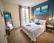 1 Bedroom, D Street - West Broadway Rental in Boston, MA for $3,115 - Photo 2