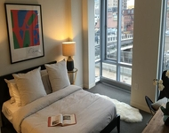 1 Bedroom, Shawmut Rental in Boston, MA for $3,295 - Photo 2