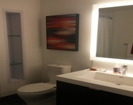 Studio, Chinatown - Leather District Rental in Boston, MA for $2,782 - Photo 2