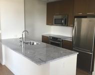 1 Bedroom, Bay Village Rental in Boston, MA for $3,545 - Photo 1