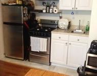 Studio, Beacon Hill Rental in Boston, MA for $1,895 - Photo 1