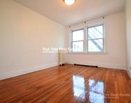 1 Bedroom, St. Elizabeth's Rental in Boston, MA for $1,850 - Photo 2