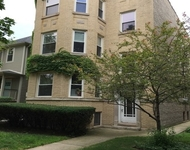 3 Bedrooms, Evanston Rental in Chicago, IL for $1,695 - Photo 1