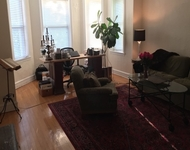 3 Bedrooms, Evanston Rental in Chicago, IL for $1,695 - Photo 2
