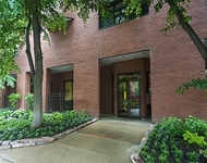 1 Bedroom, Dearborn Park Rental in Chicago, IL for $1,600 - Photo 1