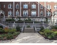 1 Bedroom, Neighborhood Nine Rental in Boston, MA for $2,100 - Photo 1