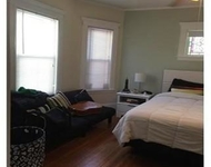 2 Bedrooms, Maplewood Highlands Rental in Boston, MA for $1,850 - Photo 2