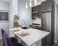 1 Bedroom, Gold Coast Rental in Chicago, IL for $2,320 - Photo 1