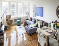3 Bedrooms, Prudential - St. Botolph Rental in Boston, MA for $7,070 - Photo 2
