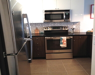 3 Bedrooms, Prudential - St. Botolph Rental in Boston, MA for $7,070 - Photo 1