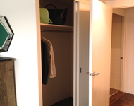 1 Bedroom, Prudential - St. Botolph Rental in Boston, MA for $3,525 - Photo 2