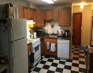 2 Bedrooms, Lower Roxbury Rental in Boston, MA for $2,350 - Photo 1