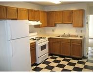 3 Bedrooms, Lower Roxbury Rental in Boston, MA for $3,400 - Photo 1