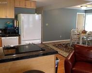 2 Bedrooms, Neighborhood Nine Rental in Boston, MA for $3,000 - Photo 2