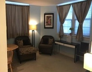 2 Bedrooms, Back Bay West Rental in Boston, MA for $3,000 - Photo 1