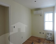 3 Bedrooms, Mid-Cambridge Rental in Boston, MA for $5,800 - Photo 2