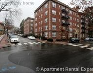 1 Bedroom, Neighborhood Nine Rental in Boston, MA for $1,975 - Photo 1