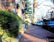 1 Bedroom, Neighborhood Nine Rental in Boston, MA for $1,975 - Photo 2