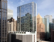 Studio, The Loop Rental in Chicago, IL for $1,700 - Photo 1