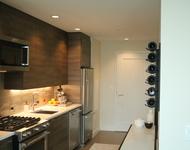 1 Bedroom, Fenway Rental in Boston, MA for $3,975 - Photo 1