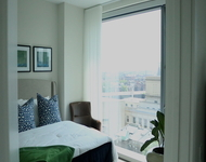1 Bedroom, Fenway Rental in Boston, MA for $3,621 - Photo 1