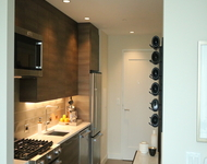 1 Bedroom, Fenway Rental in Boston, MA for $3,825 - Photo 1