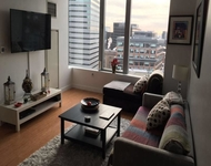 1 Bedroom, Chinatown - Leather District Rental in Boston, MA for $2,962 - Photo 1