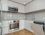 1 Bedroom, Mid-Cambridge Rental in Boston, MA for $2,800 - Photo 1