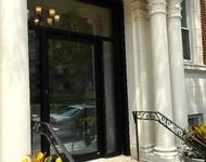 2 Bedrooms, Neighborhood Nine Rental in Boston, MA for $3,340 - Photo 1