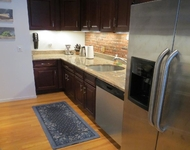 2 Bedrooms, Back Bay East Rental in Boston, MA for $3,950 - Photo 1