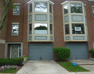 2 Bedrooms, Sheffield Rental in Chicago, IL for $2,900 - Photo 1