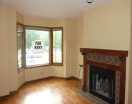 2 Bedrooms, Sheffield Rental in Chicago, IL for $2,900 - Photo 2