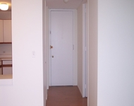 Studio, South Commons Rental in Chicago, IL for $850 - Photo 2