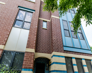 3 Bedrooms, Cabrini-Green Rental in Chicago, IL for $4,500 - Photo 2
