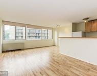 Studio, West End Rental in Washington, DC for $1,775 - Photo 2