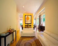 6 Bedrooms, Crestwood Rental in Washington, DC for $7,450 - Photo 2