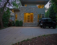 6 Bedrooms, Crestwood Rental in Washington, DC for $7,450 - Photo 1