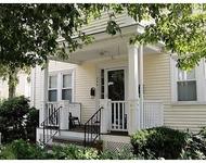 2 Bedrooms, Nonantum Rental in Boston, MA for $2,100 - Photo 1