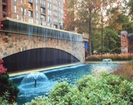 2 Bedrooms, Brookline Village Rental in Boston, MA for $3,200 - Photo 2