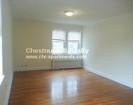 2 Bedrooms, Coolidge Corner Rental in Boston, MA for $3,395 - Photo 1