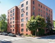 2 Bedrooms, Harvard Square Rental in Boston, MA for $3,640 - Photo 1