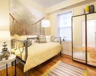 2 Bedrooms, Neighborhood Nine Rental in Boston, MA for $3,290 - Photo 1