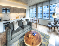 2 Bedrooms, West Loop Rental in Chicago, IL for $2,696 - Photo 1